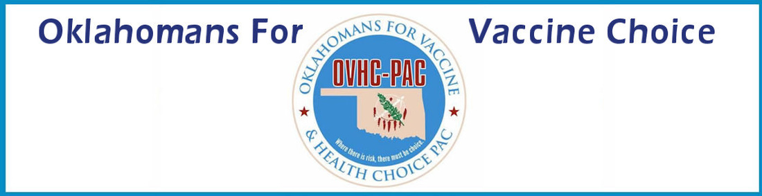 Oklahomans For Vaccine Choice Picture