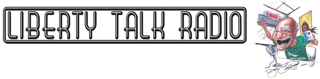 liberty talk radio Picture